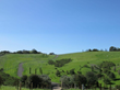 Pulido~Walker Estates on Napa Valley's Mount Veeder.