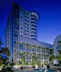 San Francisco Corporate Housing