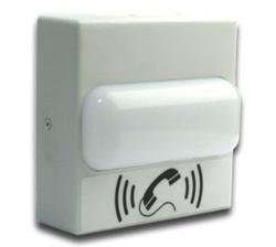 Cyberdata IP Phone Strobe