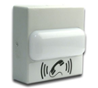 Telcom & Data Introduces The Cyberdata VoIP Loud Phone Ringer and IP Phone Strobe, a Great Edition to Any IP Phone System