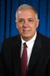 "Supply & Demand Chain Executive Magazine Names Purolator International President John Costanzo as a 2015 ""Pro to Know"""