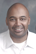 Shared-Vision Co-founder Douglas Jackson