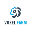 Voxel Farm Inc. Launches Creator, Indie and Pro Licensing Packages at GDC 2015