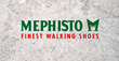 Footwear etc. Announces New Arrivals from Mephisto Shoes for Spring...