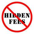 High Hidden Fees Charged by Retirement Financial Planners Causing...