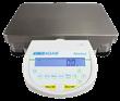 Durable, High-Capacity Nimbus Balances by Adam Equipment Now Available...