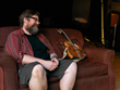 Weber Fine Acoustic Instruments Announces Trampled by Turtles'...