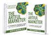 The Artful Marketer: A Fundamental Business Guide for Creative Entrepreneurs