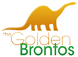 Bronto Software Announces 2015 Golden Bronto Awards Finalists