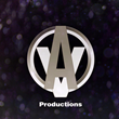 Armored Vision productions