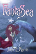 New Undersea Adventure from SBPRA Keeps Readers of All Ages Wanting More