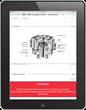 RIGOR checklist-based mobile app