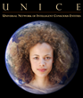 UNICE: Universal Network of Intelligent Conscious Entities