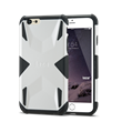Laza X Armor Case for iPhone 6