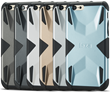 Laza Releases Superhero Inspired X Armor for Apple iPhone 6, 6 Plus...