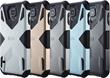 Laza X Armor Case for Samsung Galaxy S5
