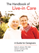 Home Care Assistance's Book, The Handbook of Live-In Care, Proves to...