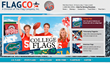 New and Exciting Sports Flags and Other Sports Items for all National...