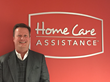 Home Care Assistance of St. Louis Welcomes Mark B. Rogers, BSBA, as Director of Business Development