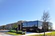 Quantum Materials Headquarters at Star Park, San Marcos, TX