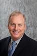 Acer America's Gregg Prendergast, Vice President of U.S. Commercial...