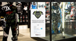 Poma Retail Development Selects Systemates / Projectmates Construction...