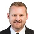 Climb Real Estate Group Welcomes Senior Sales Associate Mike Schmidt