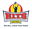 USTA NorCal's New Junior Team Tennis/Life Skills Program Gets Thumbs...