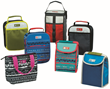 Igloo Announces Recool, A New Back-To-School Lunch Collection Made From Recycled Materials