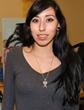 Girl Power: Estrella Mountain Community College Student Achieves First...