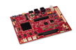 VersaLogic Announces Low-Power EBX Embedded Computer