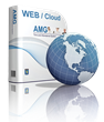 New Payment Model for AMG Web Subscription