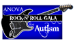 Rock n' Roll Gala for Autism kicks-off Autism Awareness Month