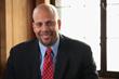 The Bridgespan Group Welcomes James H. Shelton, Former Deputy...