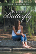 New Christian romance novel explores God's healing power