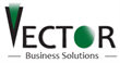 Vector Business Solutions Expands Its Reach to Help More Southern...