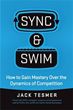 New Book Lists Patterns, Cultures Needed to 'Sync & Swim!' in...