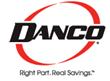 Danco Announces New GoBidet™ Products