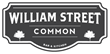 A New Concept in Hospitality Launches This Week as William Street...