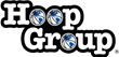 Hoop Group Proud to Announce Partnership with Krossover Intelligence