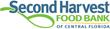 VoiceOnyx Announces Second Harvest Food Drive