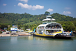DARA (Drug and Alcohol Rehab Asia) in Thailand Becomes In-Network...