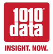 1010data Rolls Out New Integration Between R and 1010data