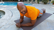 OptimumRT® Launches NN90 with Celebrity Fitness Trainer Coach...