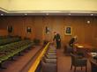 Burdette & Rice Announces Important Texas Will Contest Case Victory