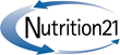 Nutrition 21, LLC Announces the Presentation of Proteomic Results of a...