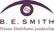 Barlow Respiratory Hospital Retains B. E. Smith to Recruit New Chief...