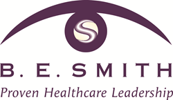 B. E. Smith, Healthcare Executive Search Firm
