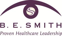 B. E. Smith, Healthcare Executive Search Firm