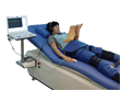 External Counterpulsation at Heart Fit Clinic Receives Raving Review